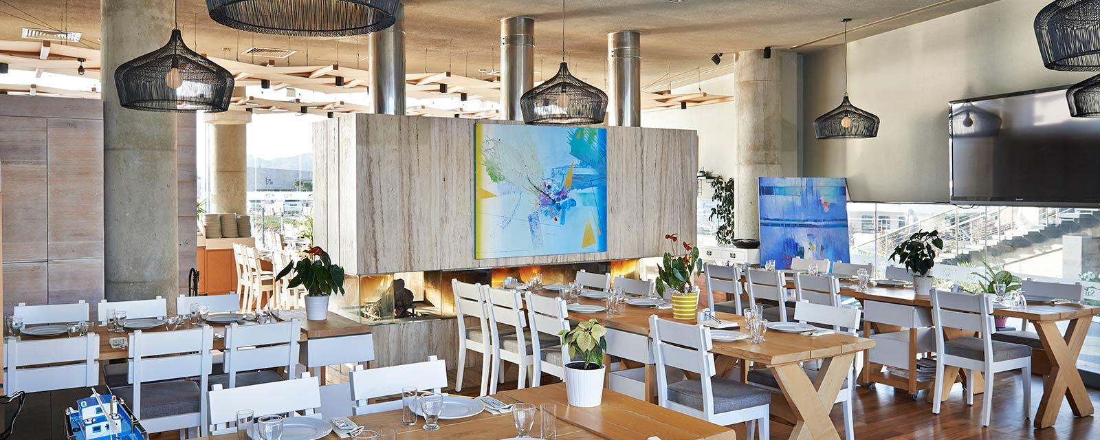 sait yalıkavak palmarina restaurant reservation | rezervin